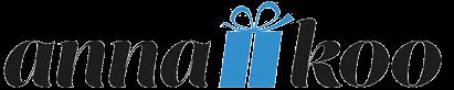 Sisustus- ja lahjatavaroiden tukkuliike | Anna Koo Oy
